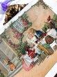 画像2: Postcard 小さな結婚式 お人形さん Pauli Ebner  (2)